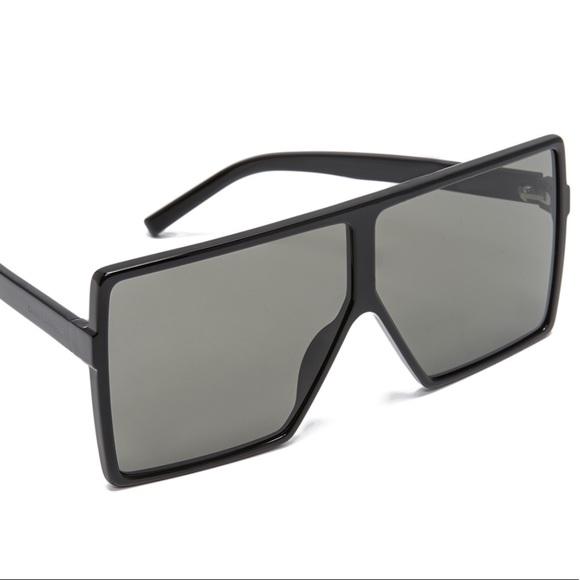 b5d53b0b2159 Saint Laurent Accessories | Sl 183 Betty Sunglasses | Poshmark